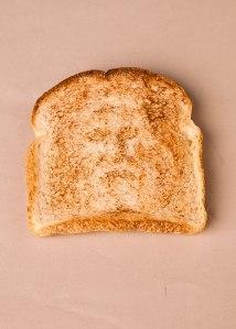 14-christ-on-toast